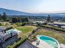 aerial-7-mls at 1002 Eyremount Drive, British Properties, West Vancouver