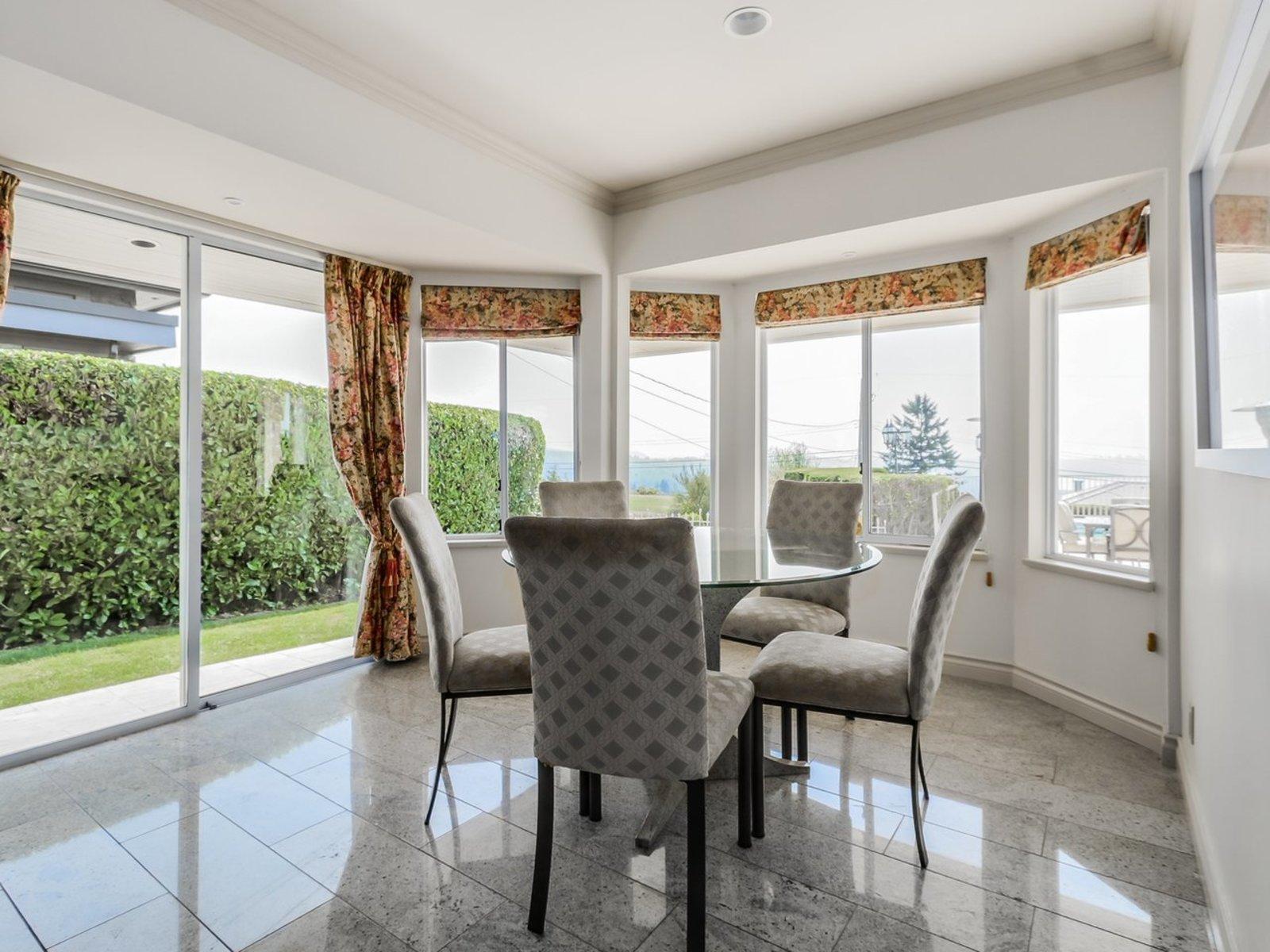 13-mls at 1002 Eyremount Drive, British Properties, West Vancouver