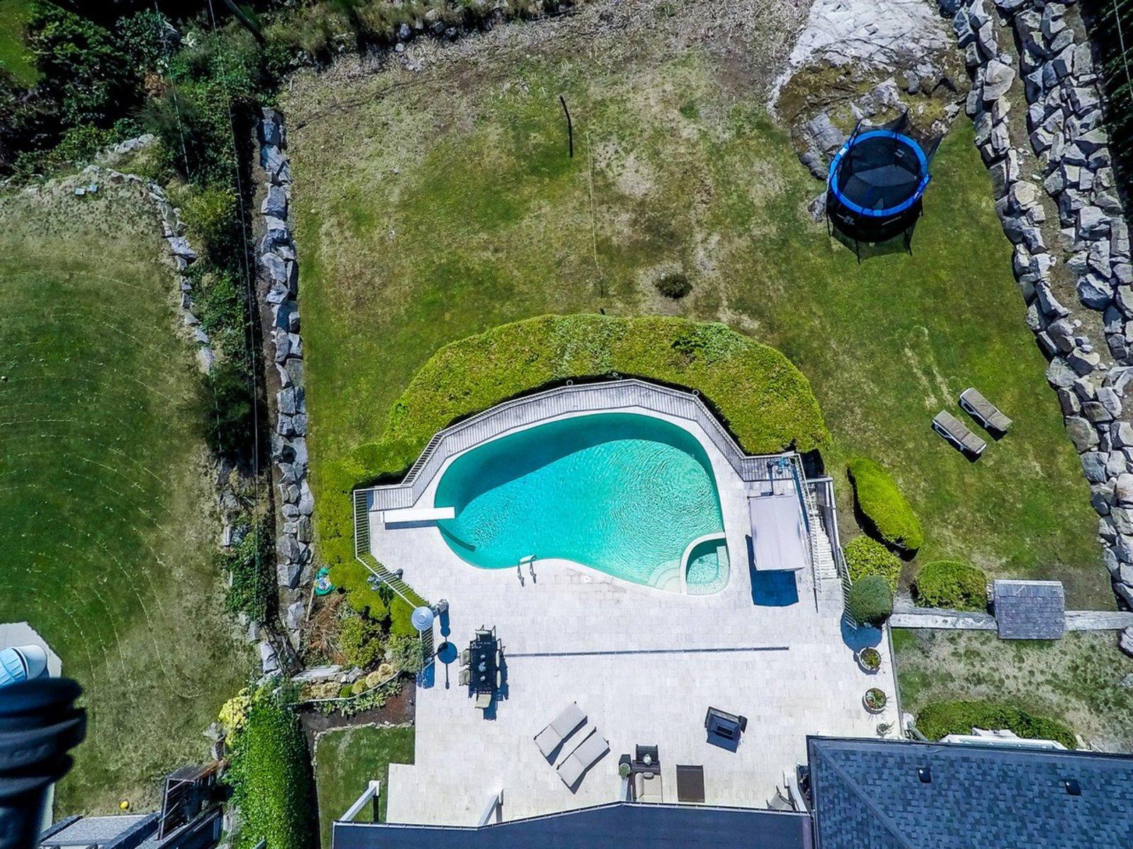 aerial-6-mls at 1002 Eyremount Drive, British Properties, West Vancouver