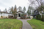 HIGH-1-1 at 1152 W 20th Street, Pemberton Heights, North Vancouver
