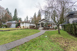 HIGH-2-1 at 1152 W 20th Street, Pemberton Heights, North Vancouver