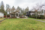 HIGH-4-1 at 1152 W 20th Street, Pemberton Heights, North Vancouver