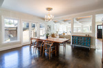 high-8 at 1152 W 20th Street, Pemberton Heights, North Vancouver
