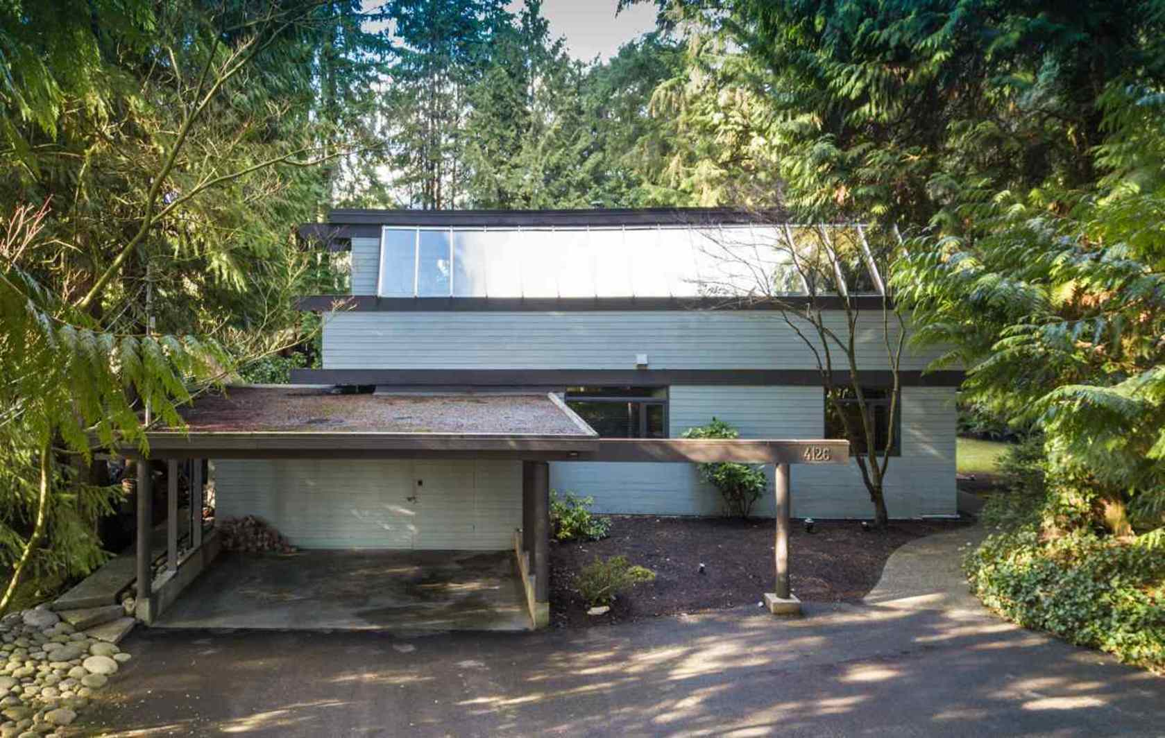 4126-virginia-crescent-canyon-heights-nv-north-vancouver-01 at 4126 Virginia Crescent, Canyon Heights NV, North Vancouver