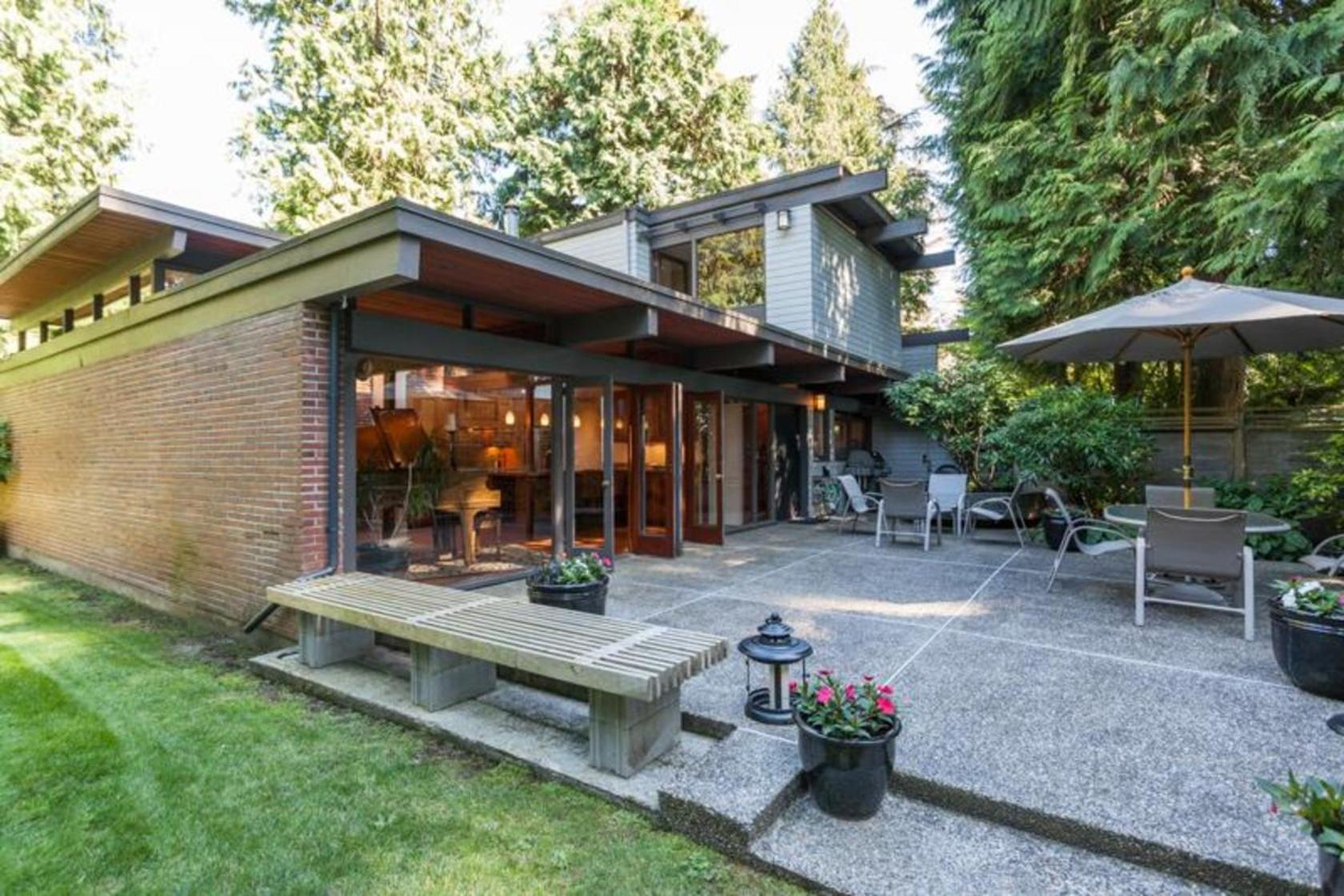 4126-virginia-crescent-canyon-heights-nv-north-vancouver-03 at 4126 Virginia Crescent, Canyon Heights NV, North Vancouver