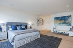 HIGH-32-1 at 7270 Arbutus Road, Waterfront (Whytecliff), West Vancouver