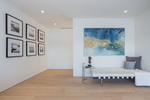 HIGH-33-1 at 7270 Arbutus Road, Waterfront (Whytecliff), West Vancouver