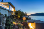 HIGH-45-2 at 7270 Arbutus Road, Waterfront (Whytecliff), West Vancouver