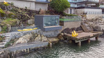 dronehigh-5 at 7270 Arbutus Road, Waterfront (Whytecliff), West Vancouver