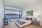 high-29 at 7270 Arbutus Road, Waterfront (Whytecliff), West Vancouver