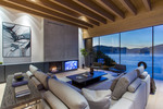 high-31 at 7270 Arbutus Road, Waterfront (Whytecliff), West Vancouver