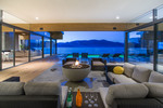 high-35 at 7270 Arbutus Road, Waterfront (Whytecliff), West Vancouver