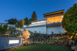 high-46 at 7270 Arbutus Road, Waterfront (Whytecliff), West Vancouver