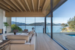 high-48 at 7270 Arbutus Road, Waterfront (Whytecliff), West Vancouver