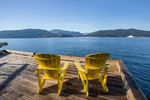 high-65 at 7270 Arbutus Road, Waterfront (Whytecliff), West Vancouver