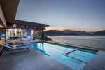 high-7 at 7270 Arbutus Road, Waterfront (Whytecliff), West Vancouver