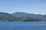 high-8 at 7270 Arbutus Road, Waterfront (Whytecliff), West Vancouver