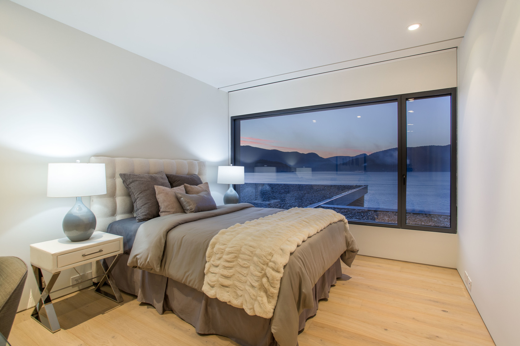 high-16 at 7270 Arbutus Road, Waterfront (Whytecliff), West Vancouver