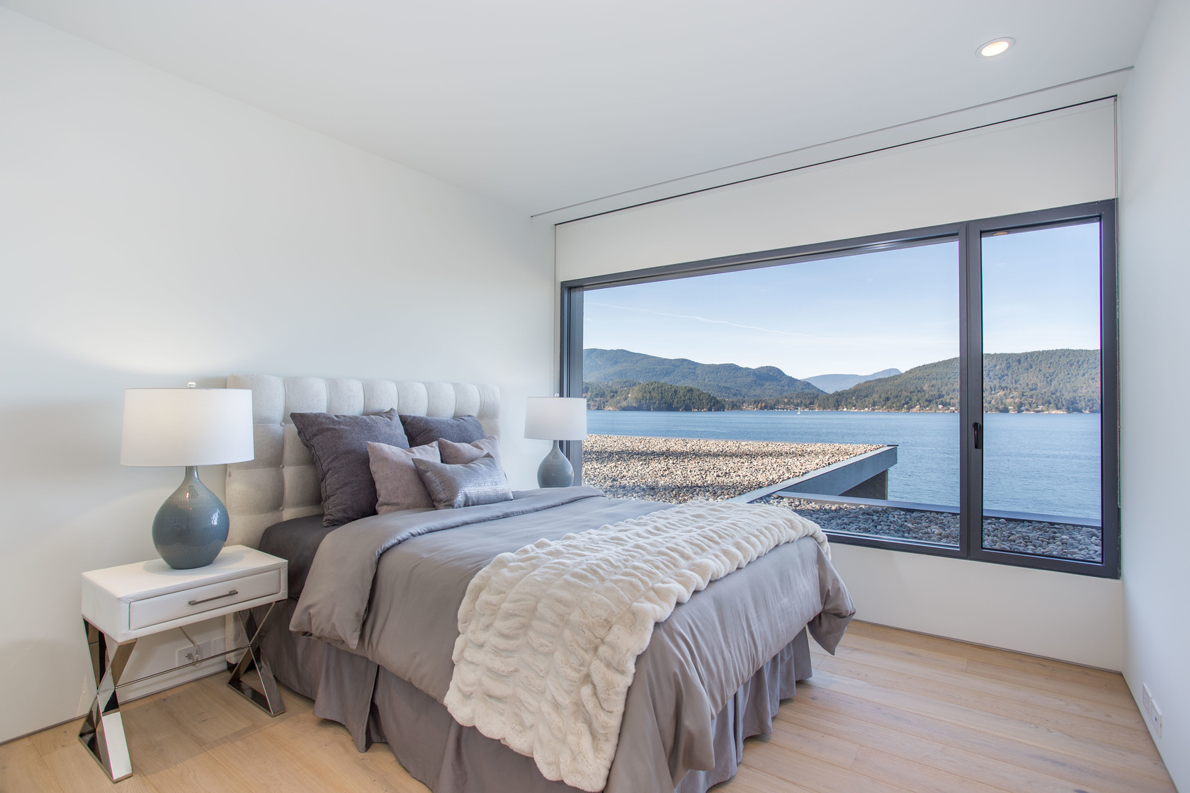 high-26 at 7270 Arbutus Road, Waterfront (Whytecliff), West Vancouver
