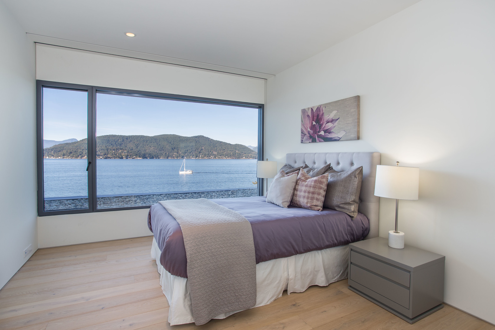high-27 at 7270 Arbutus Road, Waterfront (Whytecliff), West Vancouver