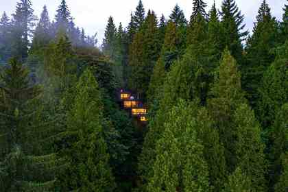 14230-silver-valley-road-silver-valley-maple-ridge-02 at 14230 Silver Valley Road, Silver Valley, Maple Ridge