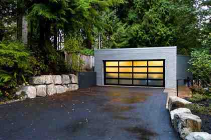 14230-silver-valley-road-silver-valley-maple-ridge-06 at 14230 Silver Valley Road, Silver Valley, Maple Ridge