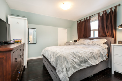 john-31 at 4211 Oxford Street, Vancouver Heights, Burnaby North