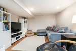 Rec Room at 4211 Oxford Street, Vancouver Heights, Burnaby North