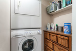 Laundry Room at 4211 Oxford Street, Vancouver Heights, Burnaby North