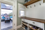 Mud Room at 4211 Oxford Street, Vancouver Heights, Burnaby North
