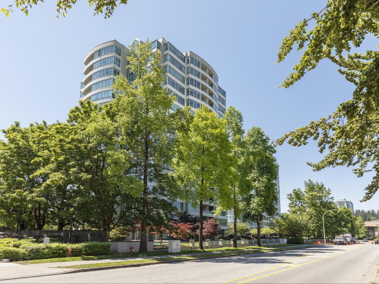 706 - 15038 101 Avenue, Surrey