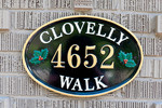 001 at 4652 Clovelly Walk, Caulfeild, West Vancouver