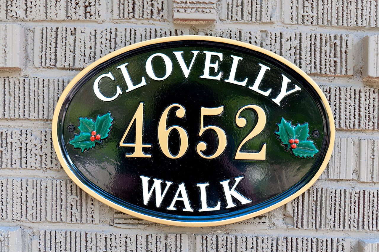 001 at 4652 Clovelly Walk, Caulfeild, West Vancouver
