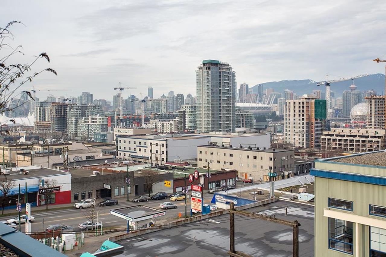 504-228-E-4th-Ave-15-Web at 502 - 228 E. 4th Avenue, Mount Pleasant VE, Vancouver East