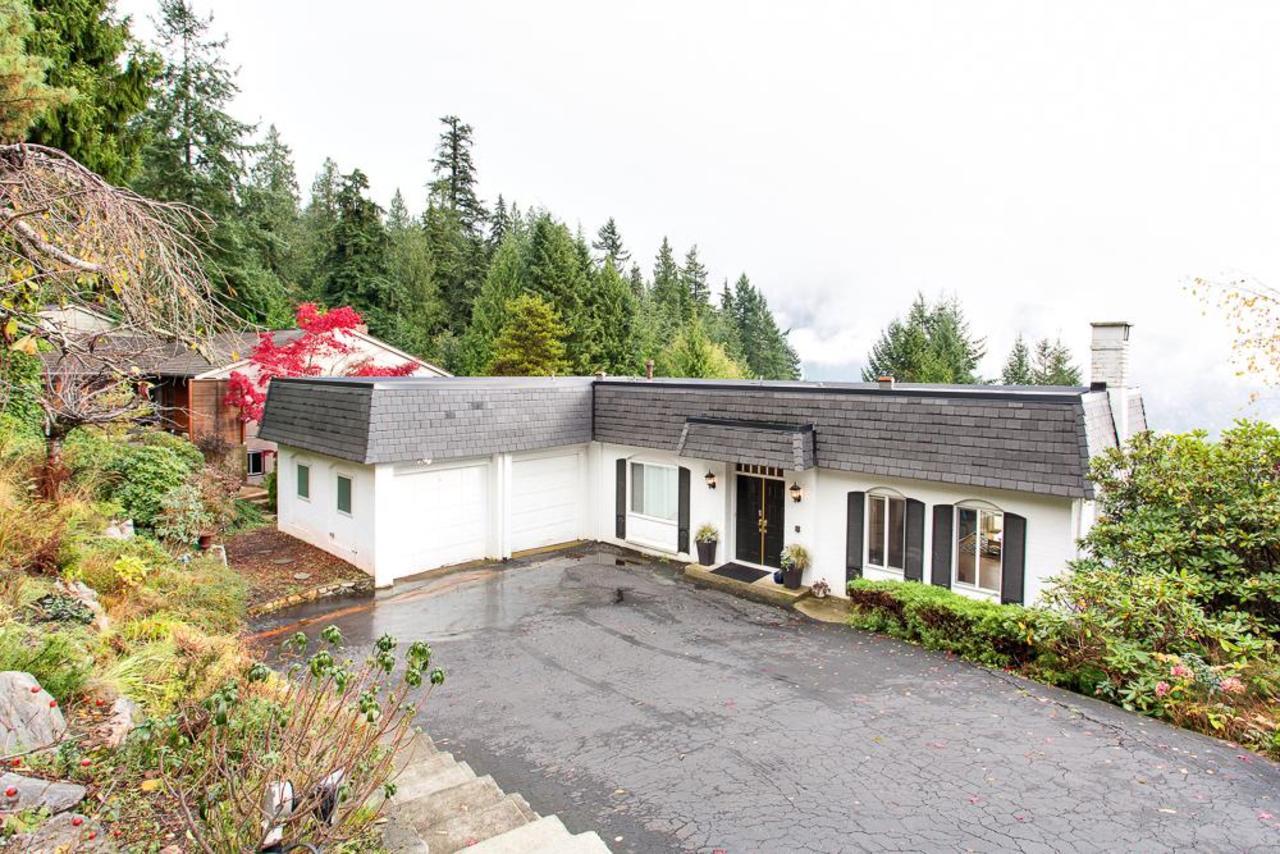 485-Craigmohr-Dr-24-Web at 485 Craigmohr Drive, Glenmore, West Vancouver