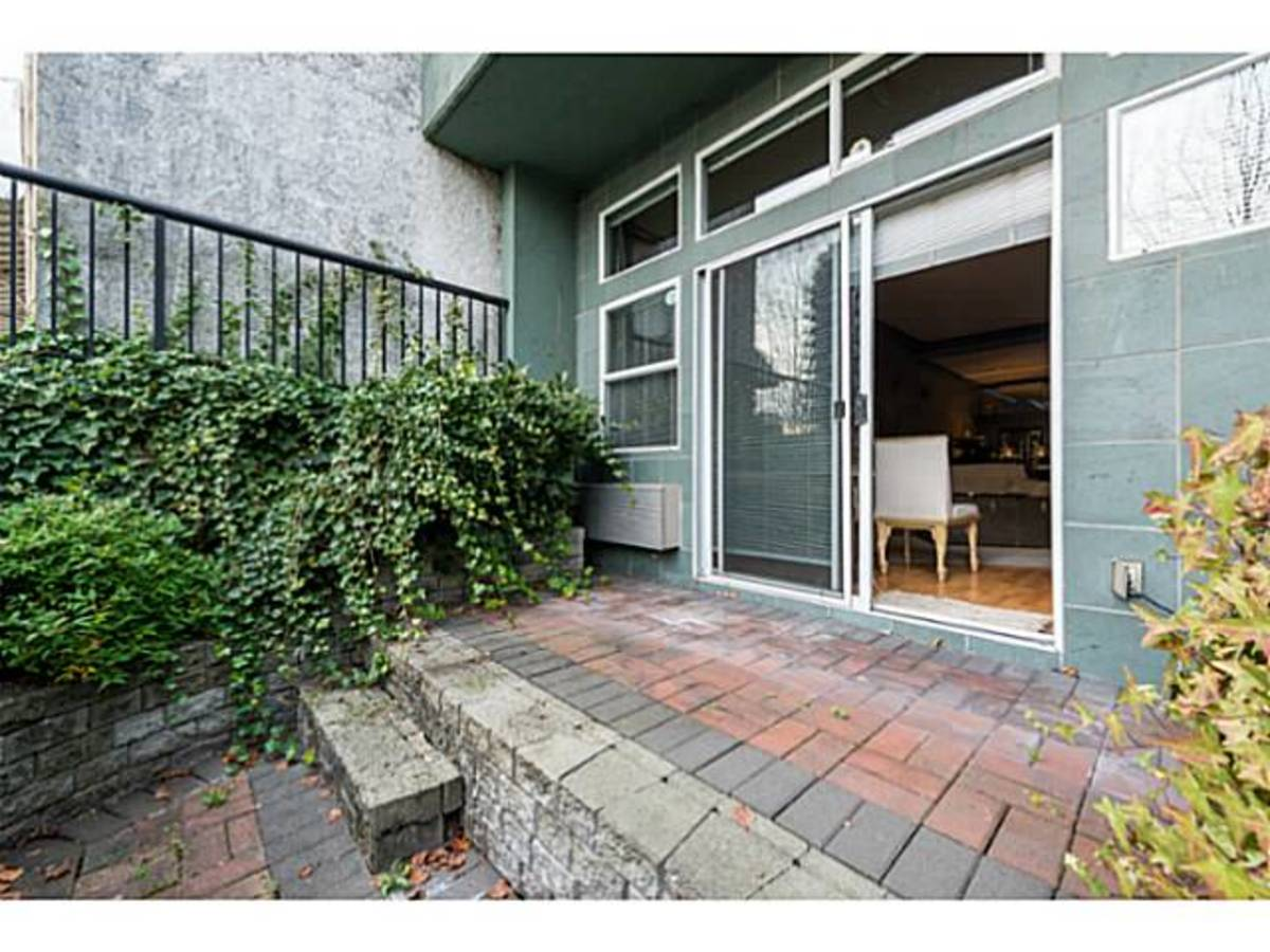 image-261382999-3.jpg at 101 - 131 West 3rd Street, Lower Lonsdale, North Vancouver