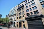20 at 302 - 27 Alexander Street, Downtown VE, Vancouver East