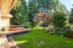 image-262032799-16.jpg at 1350 Queens Avenue, Ambleside, West Vancouver