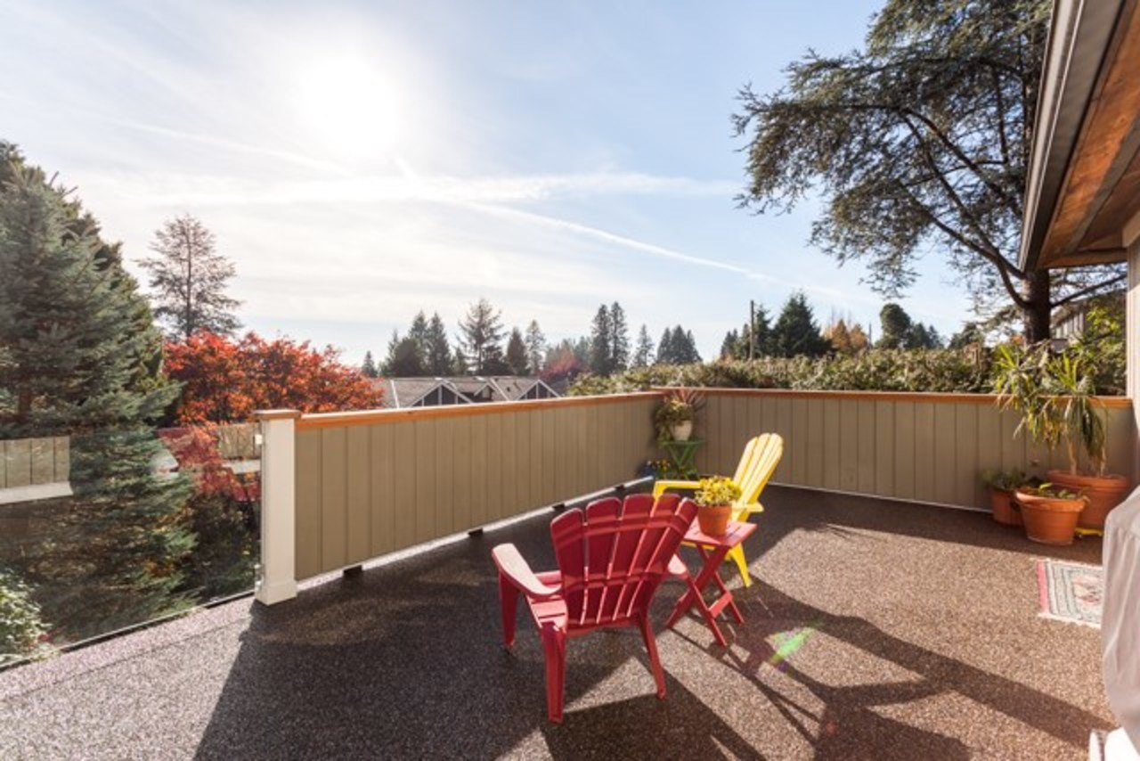 image-262032799-2.jpg at 1350 Queens Avenue, Ambleside, West Vancouver