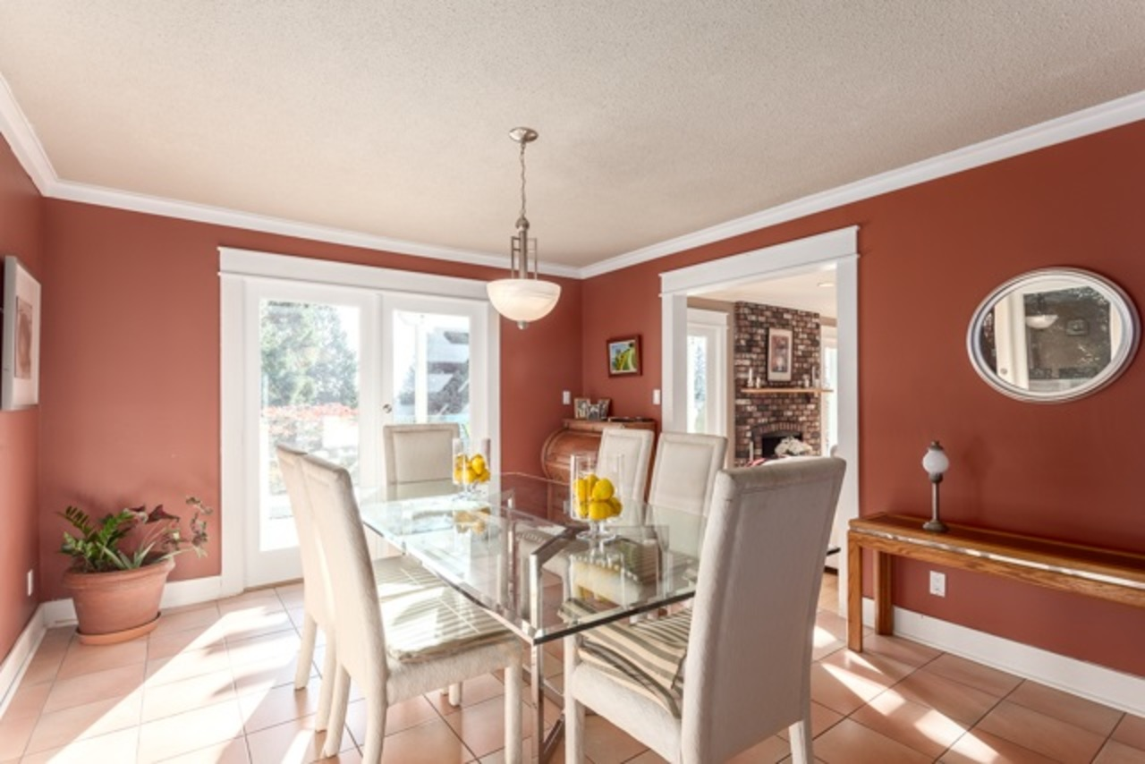 image-262032799-7.jpg at 1350 Queens Avenue, Ambleside, West Vancouver
