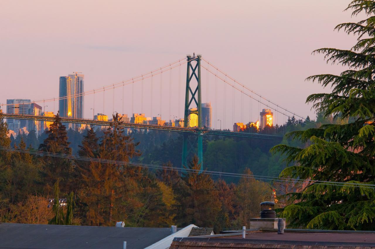 017 at 1150 Duchess Avenue, Ambleside, West Vancouver