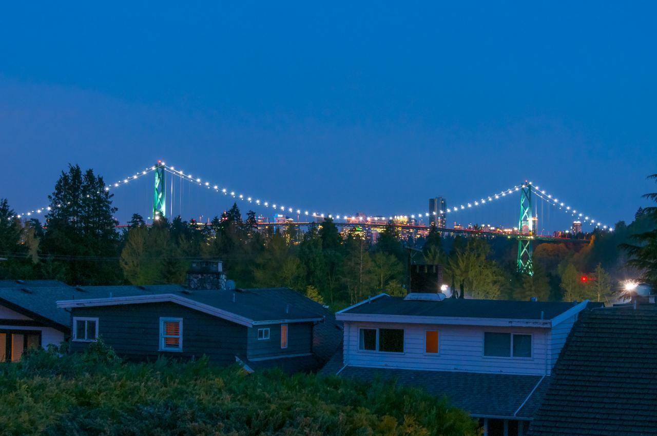 018 at 1150 Duchess Avenue, Ambleside, West Vancouver