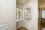 2 at 1645 St Andrews Avenue, Central Lonsdale, North Vancouver