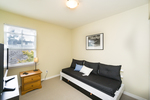 21 at 1645 St Andrews Avenue, Central Lonsdale, North Vancouver