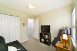 22 at 1645 St Andrews Avenue, Central Lonsdale, North Vancouver