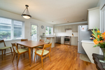 3 at 1645 St Andrews Avenue, Central Lonsdale, North Vancouver