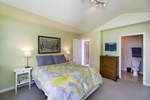 30 at 1645 St Andrews Avenue, Central Lonsdale, North Vancouver