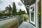 33 at 1645 St Andrews Avenue, Central Lonsdale, North Vancouver
