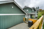 39 at 1645 St Andrews Avenue, Central Lonsdale, North Vancouver