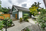 43 at 1645 St Andrews Avenue, Central Lonsdale, North Vancouver